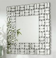 Espejos cuadrado 402 - Espejo cuadrado
