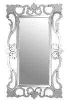Espejo veneciano 9 - Tamaño: 120 x 74 cm