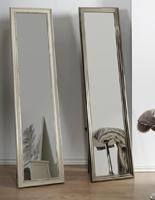Espejos de pie 2 - Espejos de pie 2