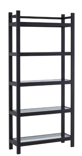 MAXIN maxwell shelf - Estanteria