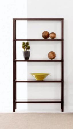 MAXIN maxwell shelf - Estanteria