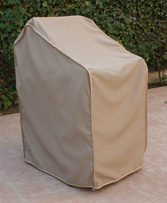 Fundas para sillones de exterior - Fundas para sillones de intemperie