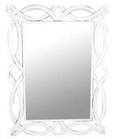 Espejo veneciano 6 - Tamaño: 120 x 90 cm