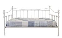 Sofá cama Alfil - Sofá cama modelo Alfil