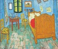 Cuadro de Van Gogh  - Cuadro impreso
