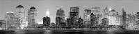 Colección Ciudades NY