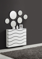 Cubre radiadores de diseño - Cubre radiador