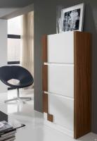 Mueble zapatero de diseño - Zapatero de diseño