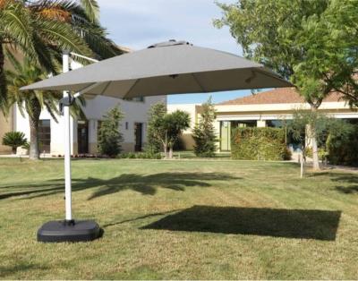 Parasol Ibiza