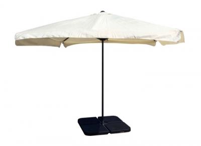 Parasol Katy
