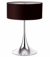 Lámpara moderna Amaia - Lámpara moderna