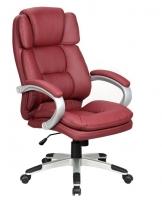 Sillon de oficina Prince - sillon de oficina de diseño