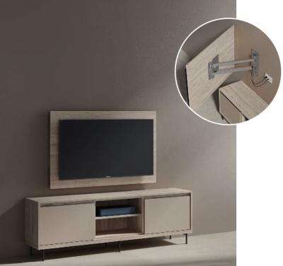 Mueble de TV 50 Colección KAY 3.0