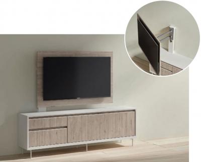 Mueble de TV 51 Colección KAY 3.0
