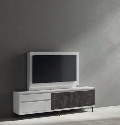 Mueble de TV 52 Colección KAY 3.0