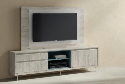 Mueble de TV 53 Colección KAY 3.0