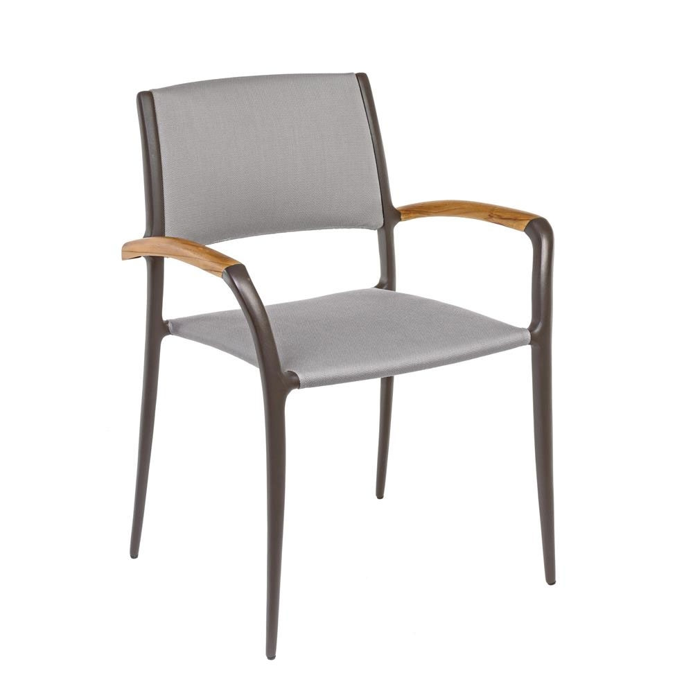 SILLA C-BR CATALINA TEXT NEW - SILLA C-BR CATALINA TEXT NEW