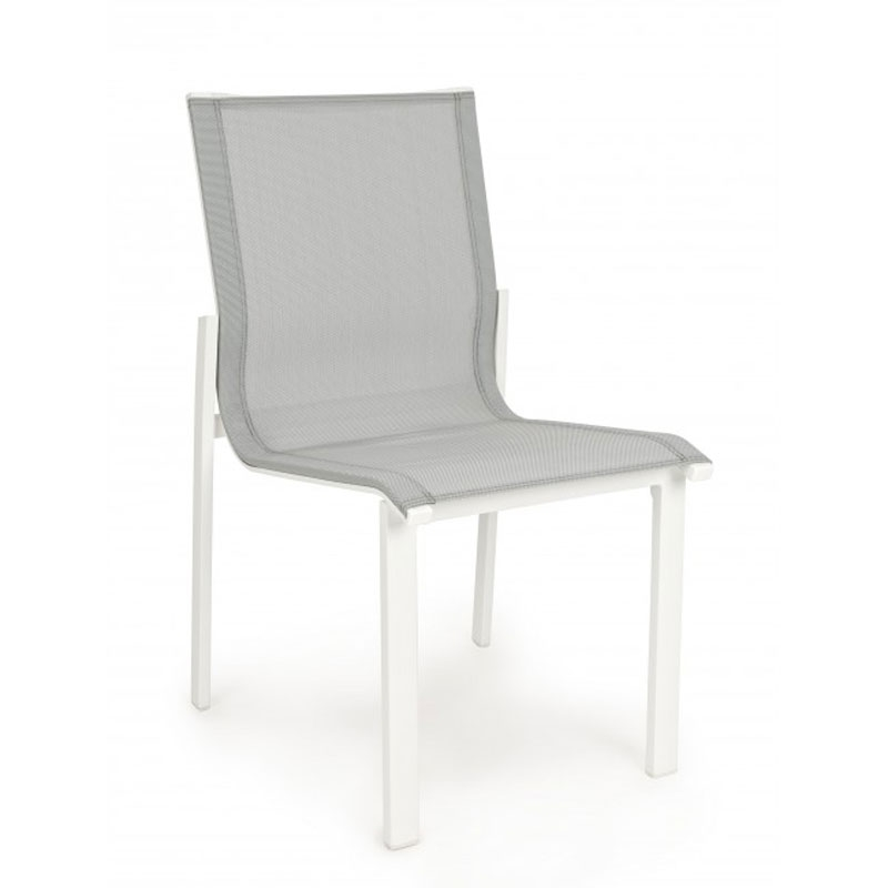 SILLA ATLANTIC