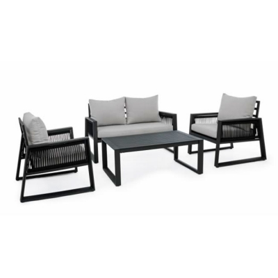 SET4 SOFA C-COJ CAPTIVA