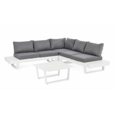 SET SOFA ESQ CROZET
