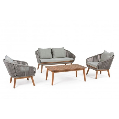 SET4 SOFA ANNECY