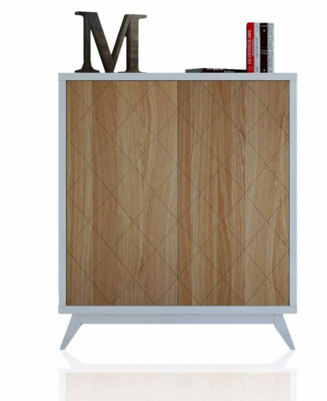 Muebles madrid muebles arganda muebles san sebasti n de for Taquillon zapatero