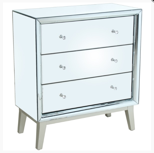 C modas muebles c modas comprar tienda de muebles mia home - Comoda con espejo ...