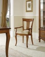 Sillon de diseño clasico - Sillon de diseño