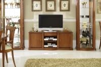 Mueble para TV elegante - Mueble para TV