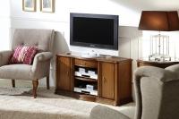 Mueble de TV elegante