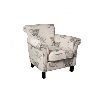 SILLON KATE WILL MARIPOSAS