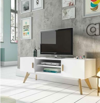 Mueble TV 900 COLECCIÓN NORDIC