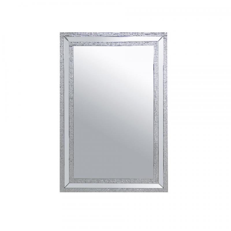 Espejo E-127 - Espejo E-127