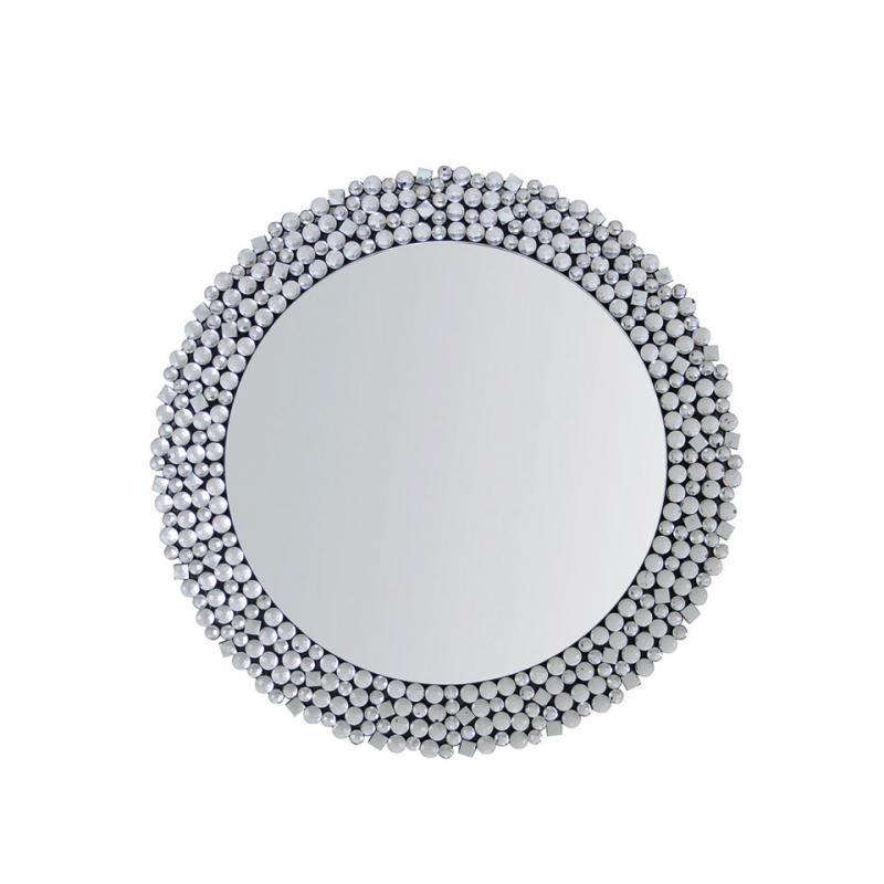 Espejo E-128 - Espejo E-128
