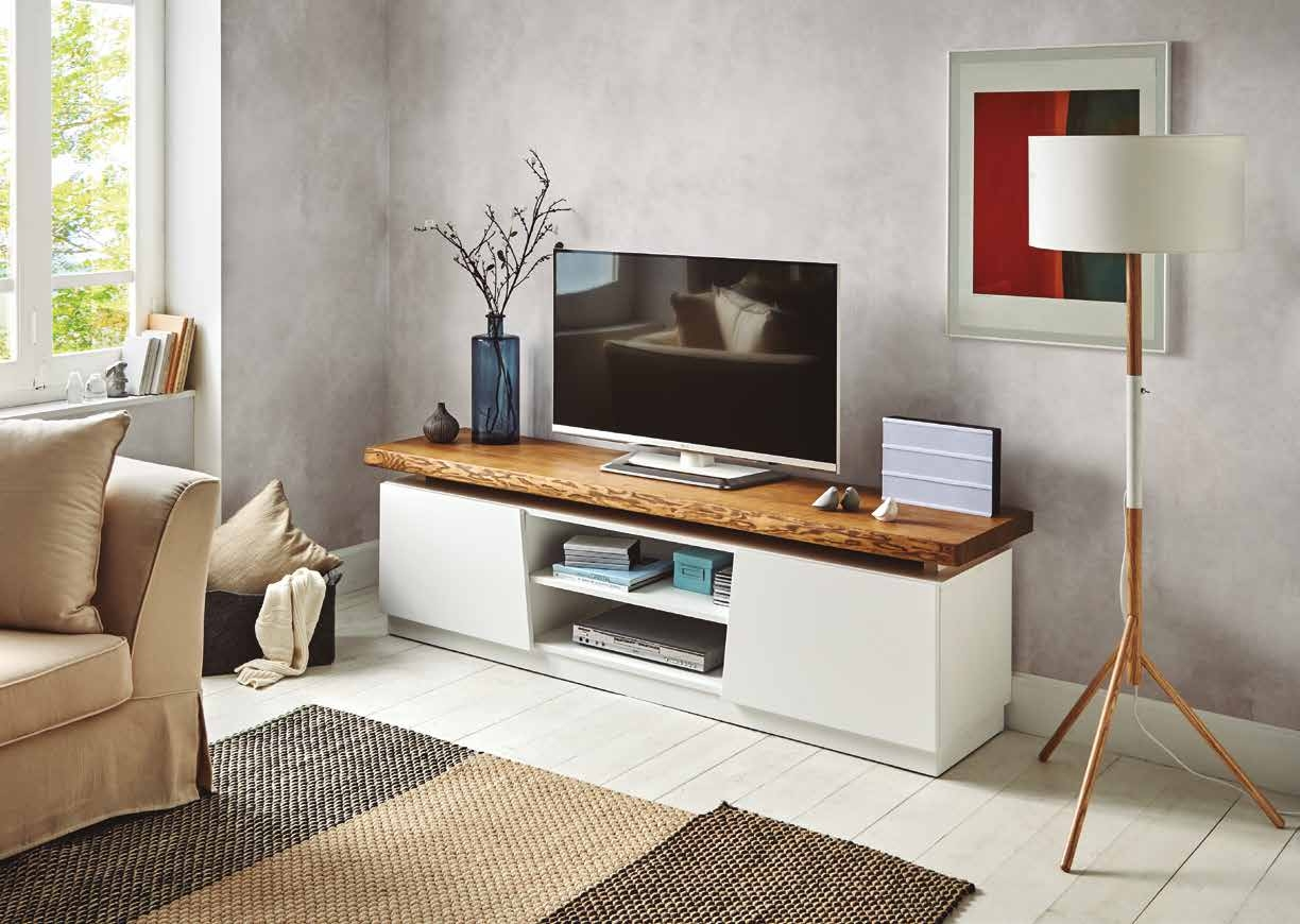 Mueble TV 121 - Mueble TV 121