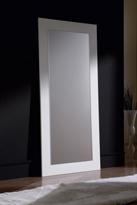 Espejo de cuerpo entero - Espejo de cuerpo entero