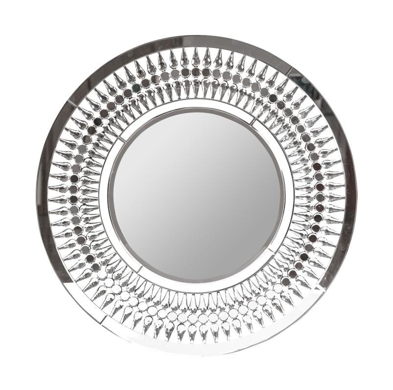 Espejo Lagrimas Moderno