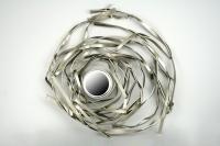 Cuadro decorativo de diseño moderno - Cuadro de diseño