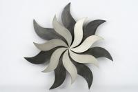 Cuadro de diseño contemporaneo - Cuadro de diseño