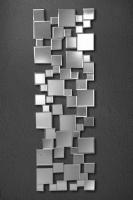 espejo de diseño moderno - Espejo de diseño