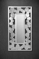 Espejo de diseño - Espejo moderno