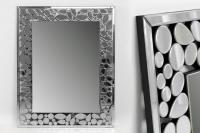 Espejo moderno de diseño - Espejo de diseño