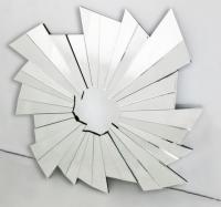 Espejo de diseño original - Espejo de diseño