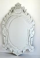 Espejo de diseño - Espejo de diseño