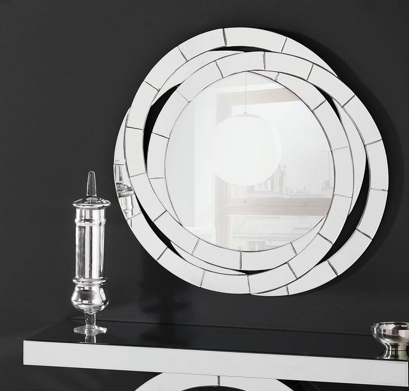 Espejo veneciano 3