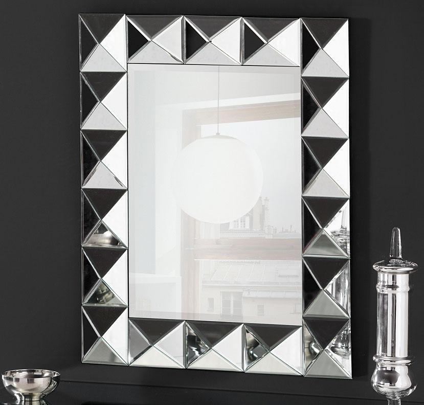 Espejo veneciano 15