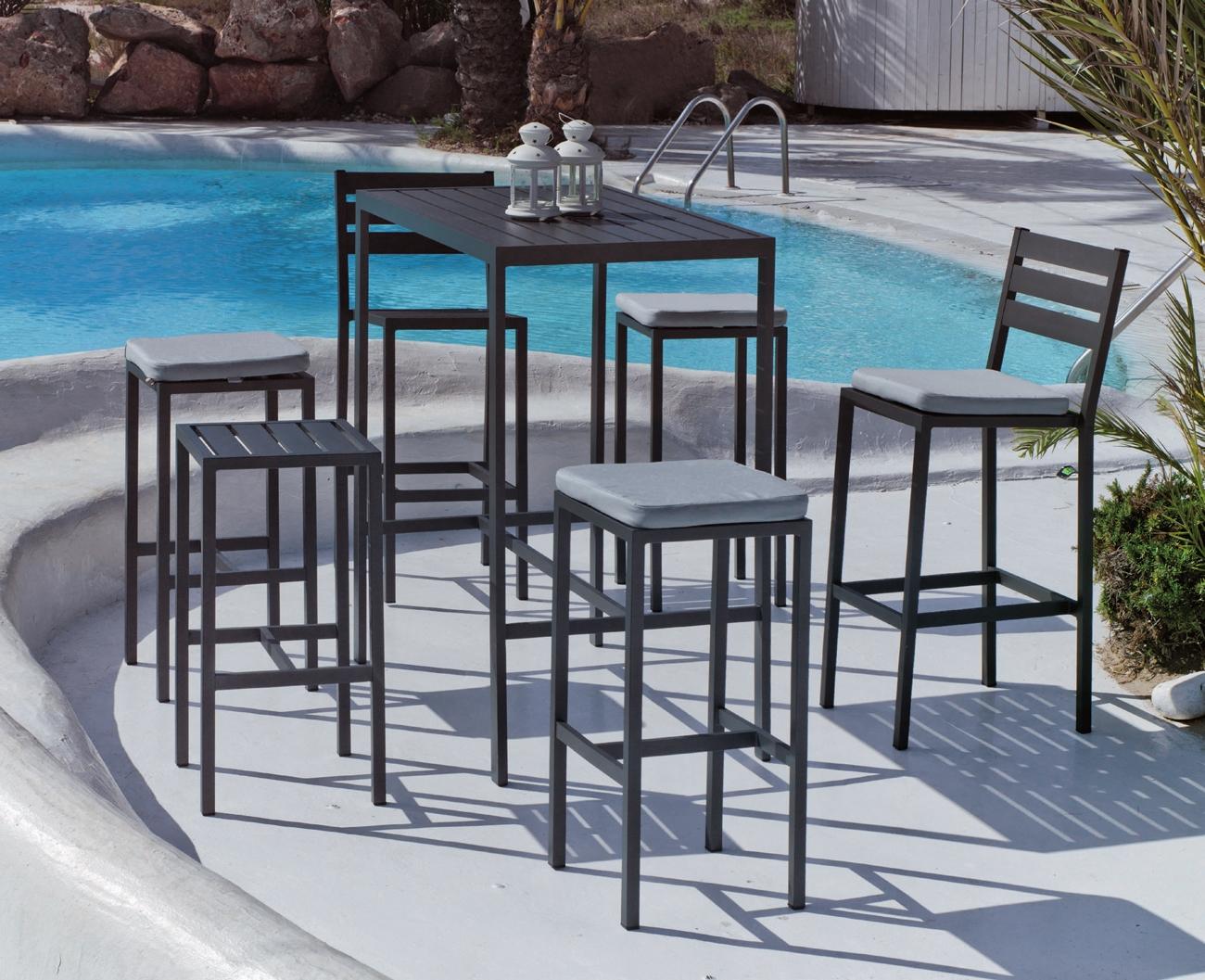 Mesa Bar Caeli 100