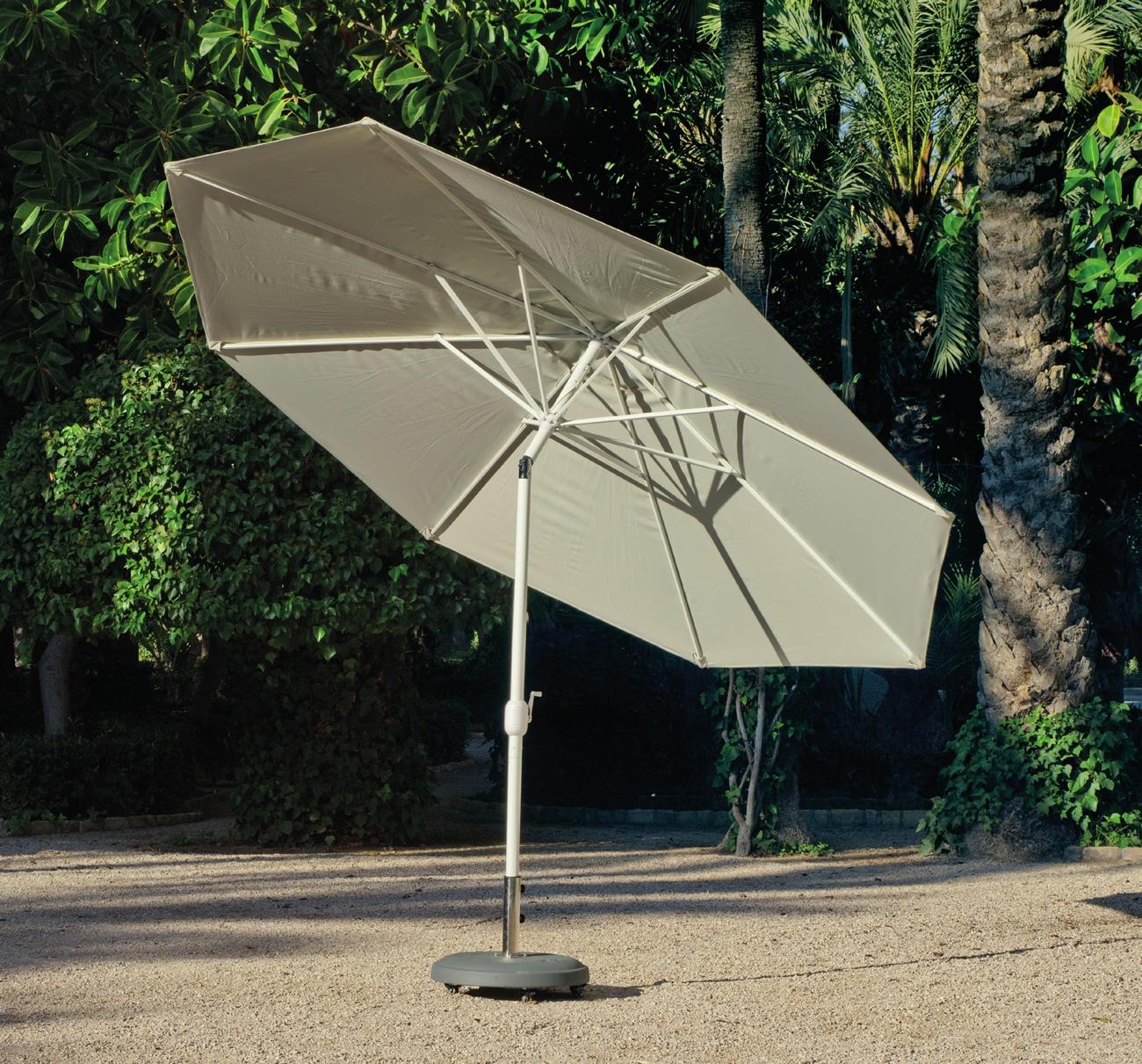 Parasol Marlou 35