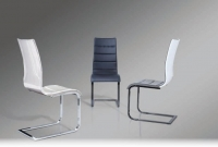 Silla moderna de diseño - Silla moderna