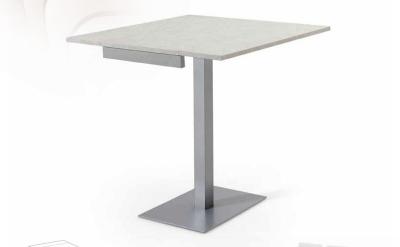 Mesa cocina Mare